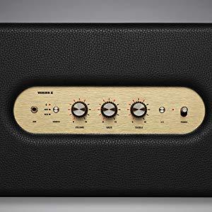 Marshall speaker,speakers,portable speaker,bluetooth speaker,stanmore,wireless speaker,woburn