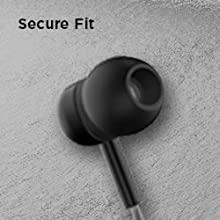 Best earphone