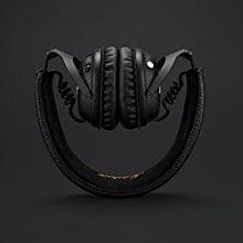Marshall headphone,headphones,wireless headphone,in ear headphone,onear headphone,noise cancellation