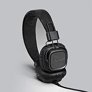 headphones,bluetooth headphone,wireless headphone,Marshall,wireless bluetooth headphone,headphone