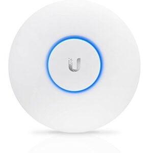 Ubiquiti Networks UniFi AP AC Lite Dual Radio Access Point-0
