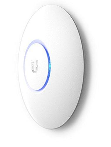 Ubiquiti Networks UniFi AP AC Lite Dual Radio Access Point-7950