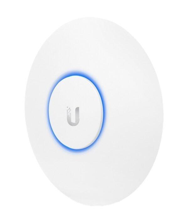 Ubiquiti Networks UniFi AP AC Lite Dual Radio Access Point-7951