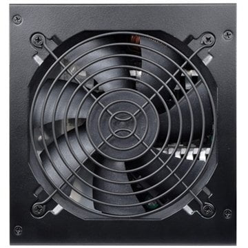 Thermaltake Litepower 450W Black Edition Power Supply SMPS-8059