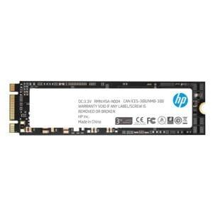 HP SSD S700 M.2 250GB SATA III 3D TLC NAND Internal Solid State Drive-0
