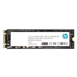 HP SSD S700 M.2 120GB SATA III 3D TLC NAND Internal Solid State Drive -0