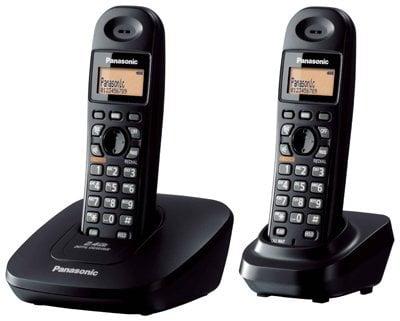 Panasonic KX-TG3612BX2
