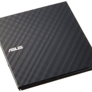 ASUS External Slim DVD-RW-0