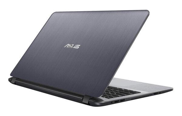 ASUS X507UF-EJ281T 1