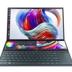 ASUS ZenBook UX481FL-B7611T