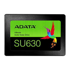 Ultimate SU630 Solid State Drive