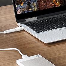 1tb,2tb external portable, hard disk, 1tb external drive, 2tb external hard disk, portable drive