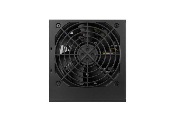 Cooler Master MasterWatt Lite 400 230V PSU 'Non-Modular, 80 Plus White, 400W-8964