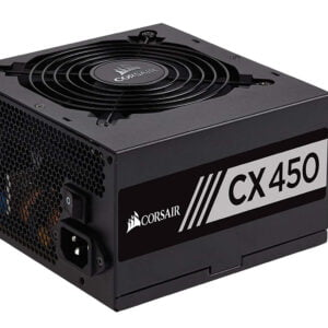 Corsair CP-9020120-NA CX450 450W Power Supply-0