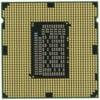 Intel Core i5-2400 Quad-Core Processor 3.1 GHz 6 MB Cache LGA 1155 - BX80623I52400-8747