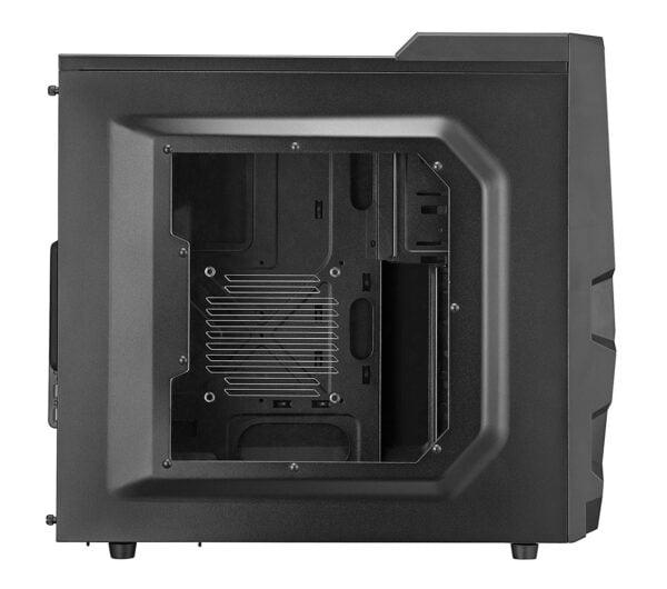 Cooler Master K380/Window/USB 3.0 Cabinet-9059