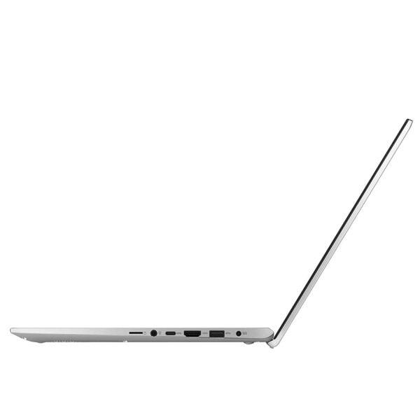 Asus VivoBook 15 X512FA-EJ549T 1