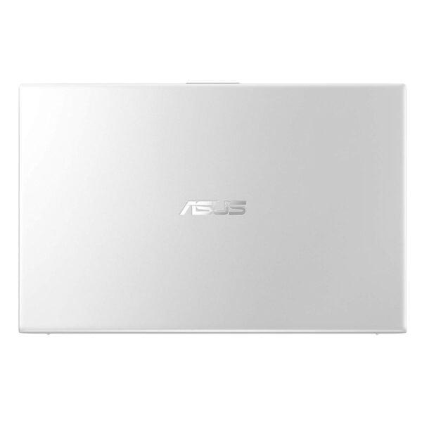 Asus VivoBook 15 X512FA-EJ549T 2