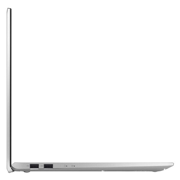 Asus VivoBook 15 X512FA-EJ549T 4