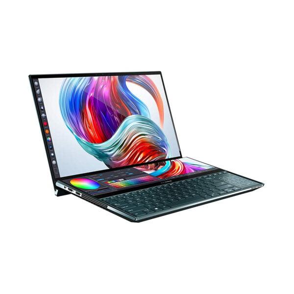 ASUS ZenBook Pro UX581GV-H7201T (3)