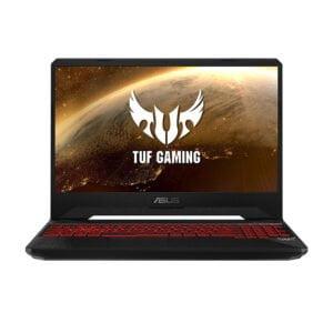 ASUS TUF Gaming FX505DY-BQ024T