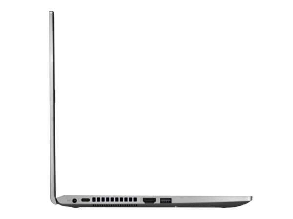 ASUS VivoBook 15 X509 X509UA-EJ371T 1
