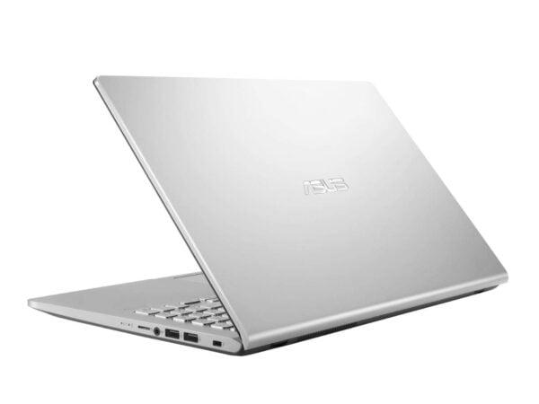 ASUS VivoBook 15 X509 X509UA-EJ371T 2