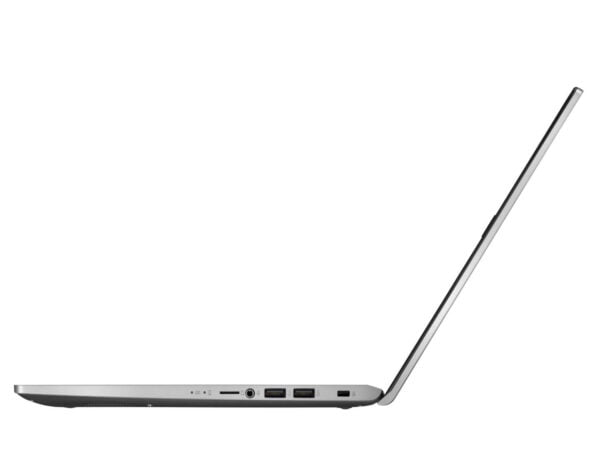 ASUS VivoBook 15 X509 X509UA-EJ371T 3