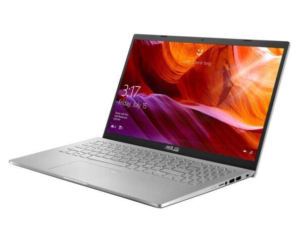 ASUS VivoBook 15 X509 X509UA-EJ371T 5