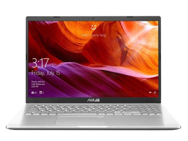 ASUS VivoBook 15 X509 X509UA-EJ371T
