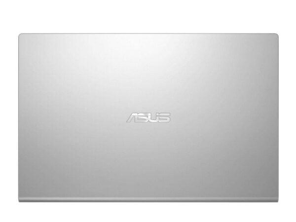 ASUS VivoBook 15 X509 X509UA-EJ371T 7