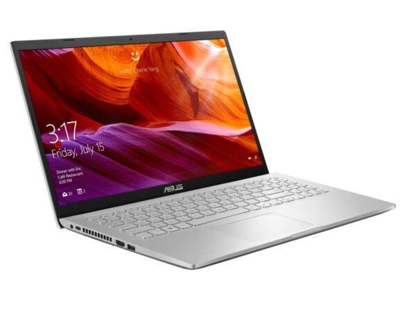 ASUS VivoBook 15 X509 X509UA-EJ371T 8