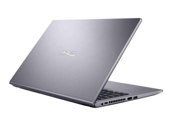 ASUS VivoBook 15 X509UA-EJ382T 1