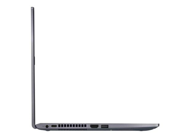 ASUS VivoBook 15 X509UA-EJ382T 2