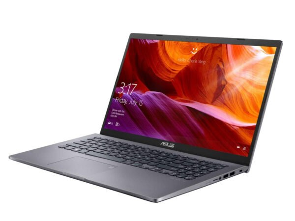 ASUS VivoBook 15 X509UA-EJ382T 3