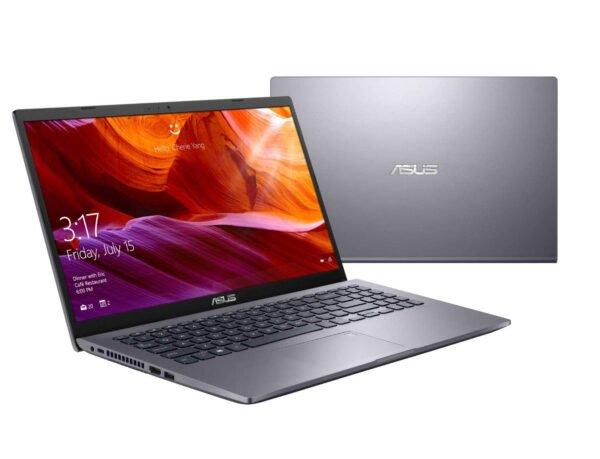 ASUS VivoBook 15 X509UA-EJ382T 5