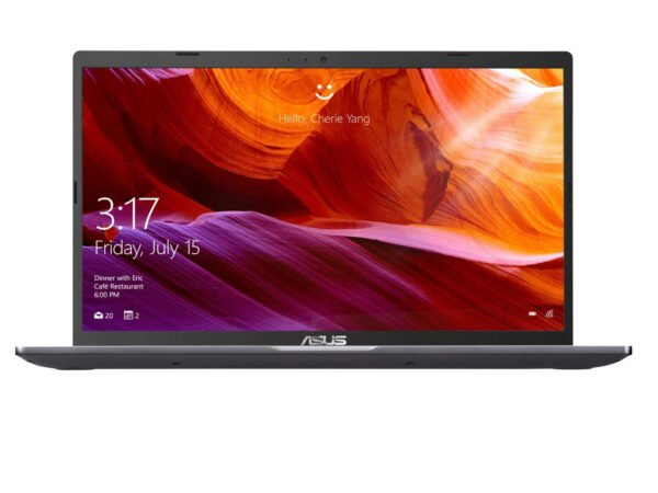 ASUS VivoBook 15 X509UA-EJ382T