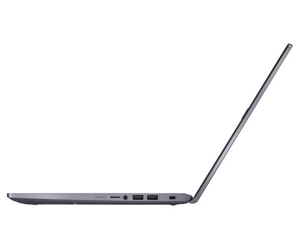 ASUS VivoBook 15 X509UA-EJ382T 7
