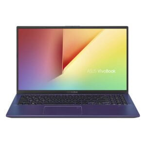 ASUS VivoBook X512FA-EJ548T