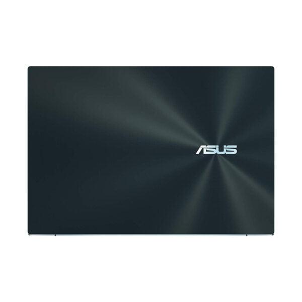 ASUS ZenBook Pro UX581GV-H9201T 5