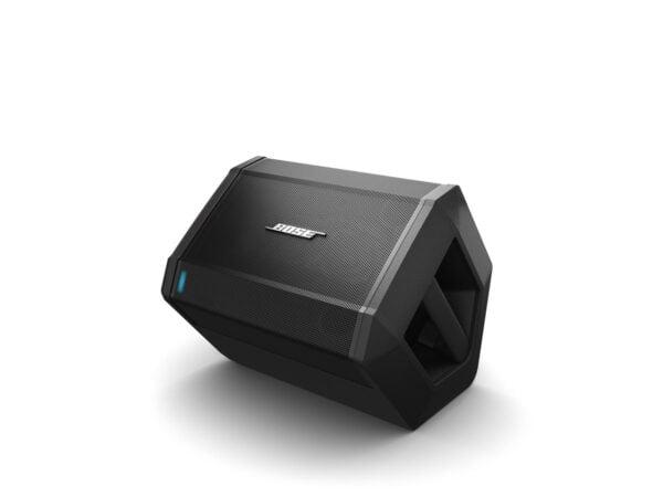 Bose S1 Pro Bluetooth Speaker System w/Battery-9452