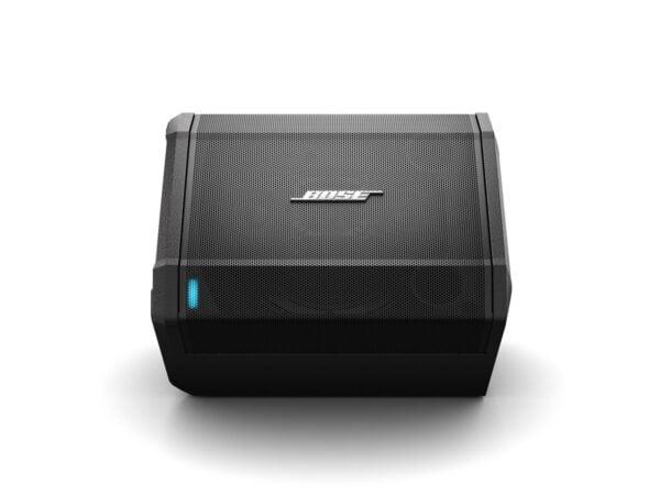 Bose S1 Pro Bluetooth Speaker System w/Battery-9453
