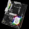 ASRock B450 Steel Legend Socket AM4/ AMD 3rd Generation Ryzen B450/ DDR4/ Quad CrossFireX/ SATA3&USB3.1/ M.2/ A&GbE/ATX Motherboard-9558