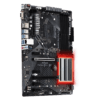 ASRock ATX Fatal1ty B450 Gaming K4 Motherboard-9592