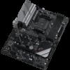 ASRock X570 Phantom Gaming 4 ATX Motherboard for AMD AM4 CPUs-9582