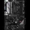 ASRock X570 Phantom Gaming 4 ATX Motherboard for AMD AM4 CPUs-9583