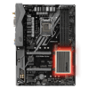 ASRock Z370 Killer SLI/AC/A Motherboard for Desktop-9562