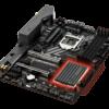 ASRock Z370 Killer SLI/AC/A Motherboard for Desktop-9563