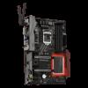 ASRock Z370 Killer SLI/AC/A Motherboard for Desktop-9565