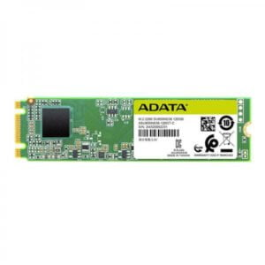 ADATA ULTIMATE SU650 120GB 3D NAND M.2 INTERNAL SSD -0